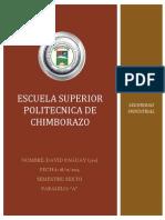 CONFORMACION DEL COMITE PARITARIO DE SEGURIDAD Y SALUD.pdf