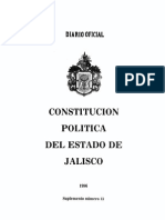 costitucionjalisco