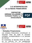 Curso Estados Financieros.pptx
