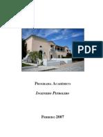 Ingeniero+Petrolero-FCT