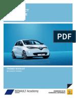 Renault Zoe 2013.pdf