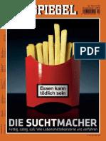 Der Spiegel 2013.10.Mini (1)