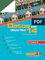 Carpeta_Distrito_14BR2