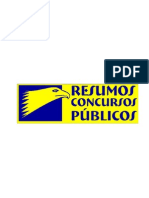 Principais Mudancas CodigoComercial