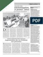 11-6848-2bf8daa3.pdf