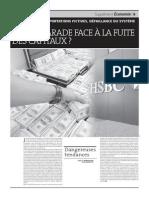8-6848-0eefe399.pdf