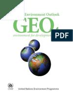 Geo-4 Report Full En