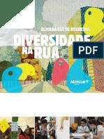 almanaque diversidade mercur