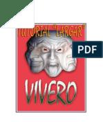 Tutorial Vivero