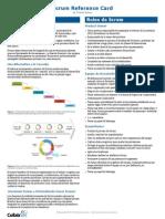 TarjetaReferenciaScrum.pdf
