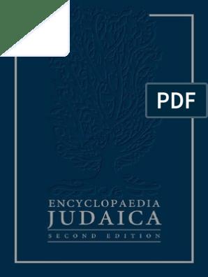 Israël Passport Case Cover juif de Jérusalem Tel Aviv Mossad IDF judaïsme vol