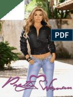 Catálogo Pretty Woman_actual.pdf