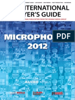 Am MicrophoneGuide2012