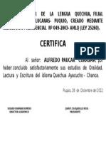 ACADEMIA MAYOR  DE  LA  LENGUA  QUECHUA.docx