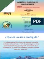 reservas-ecologicas-del-Ecuador.pdf