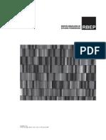 {B685F807-A459-4C83-BDD3-380D6338E1AA}_RBEP%20218.pdf