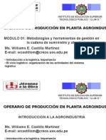 clase 01.ppt