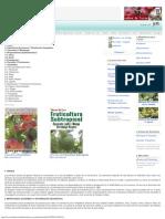 Agricultura. El cultivo del pistacho. 1ª parte..pdf