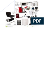 Doc 1 Electro Domestic Os