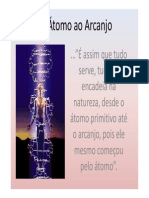 AtomoArcanjo_trajetoriaEvolutivaEspirito