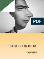 ESTUDO_DA_RETA-1