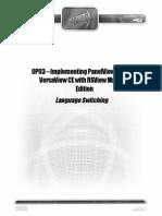 RSTechEd05 Lab - Language Switching.doc