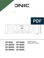 um-XP600-1000-2000-2100-3000-3100-5000-5100-en-es
