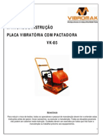 MANUAL-PLACA-VIBRATÓRIA-VK-85.pdf
