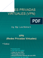 vpns5.ppt