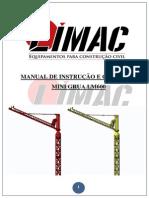 MANUAL_MINI_GRUA_LM600.pdf