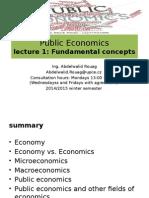 Public Economics (1) (1)
