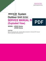 2010-11-15 Service Manual_expanded_multi v Water II Units_mfl67101201_20120105122839