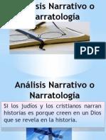 Análisis Narrativo (1)