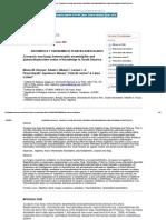 Darwiniana, Nueva Serie - Zoosporic True Fungi, Heterotrophic Straminipiles and Plasmodiophoridss Status of Knowledge in South America