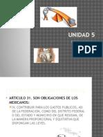 DERECHO FISCAL.pptx