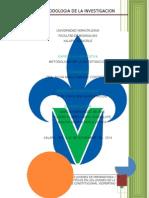 PROYECTO DE INVESTIGACION FINAL (PROTOCOLO).docx