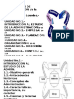 Fundamentos Gestion Produccion