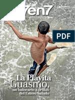Revista-De7en7-08-02-2015