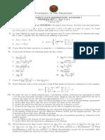 A help for Math53