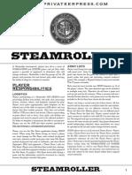 SteamrollerRules2015_PrinterFriendly