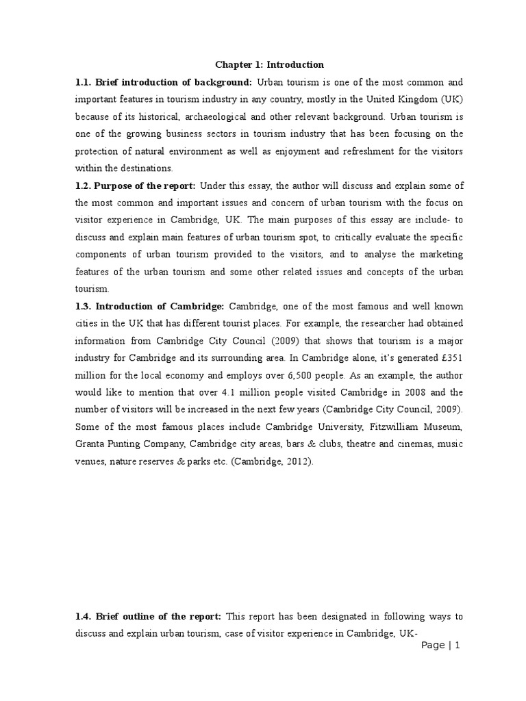 analysis of the shangri la group tourism essay The shangri la hotels & resorts are most famous global hotel network in the world hong kong-based shangri-la hotels and resorts is asia pacific's leading luxury hotel group and regarded as one of the world's finest hotel ownership and management companies.