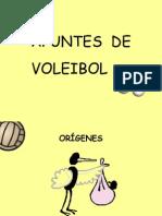 voleibolparaprimaria-100412173232-phpapp01