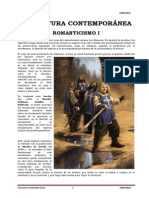 Literatura+Contemporánea.pdf