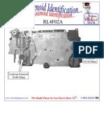 RL4F02A Tech Info - Solenoid ID