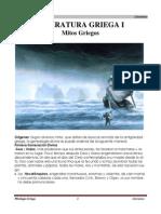 Literatura+Griega.pdf