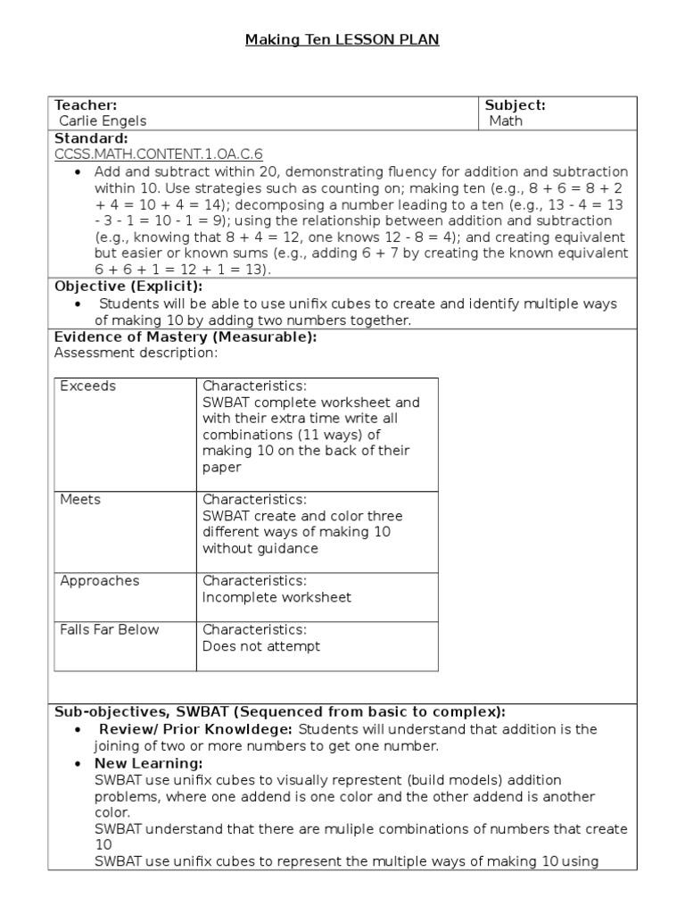 Worksheets Making Generalizations Worksheets worksheet making generalizations worksheets fun 10 slope practice lesson plan educational psychology education