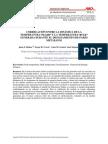 (2012)_la Dinámica de La Temperatura Flash y La Temperatura Bulk Generada Durante El Deslizamiento de Pares