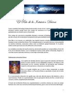 RITO DE LA INTUICIÓN DIVINA.pdf
