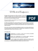 RITO DE LA TRANSFIGURACIÓN.pdf