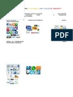 grafico digiculturalidad.doc